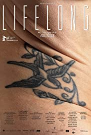 Hayatboyu(2013) Poster - Movie Forum, Cast, Reviews