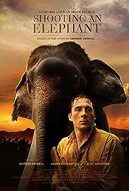 imdb elephant man