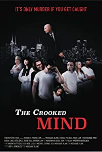 the The Crooked Mind full movie in hindi free download hd