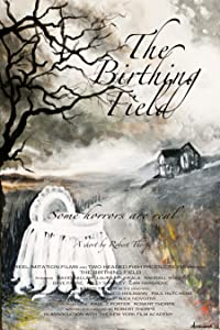 HD online movie downloads The Birthing Field by none [hd1080p]