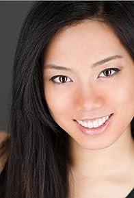 Primary photo for Linn Yen
