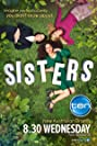 Sisters (2017) Poster