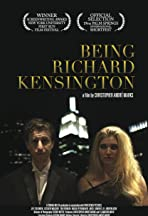 Being Richard Kensington