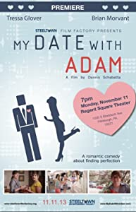 Movie tube My Date with Adam by [640x360]