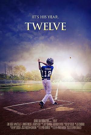 Twelve (2019)