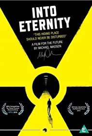 Into Eternity: A Film for the Future (2010)