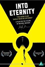 Into Eternity: A Film for the Future Poster