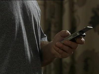 Téléchargements de films privés Coronation Street: Episode #1.7223  [Bluray] [480x320] (2009)