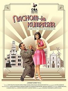 Nachom-ia Kumpasar (2015)