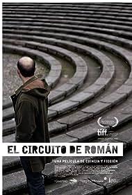 El circuito de Román (2011)