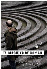 Roman's Circuit Poster