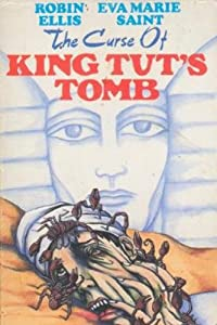 Downloadable movie clips The Curse of King Tut's Tomb [hdrip]