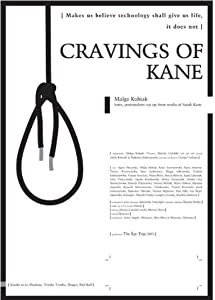 Good sites to download latest movies Cravings of Kane [1080i]