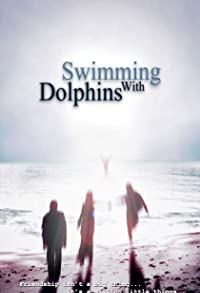 Primary photo for Swimming with Dolphins
