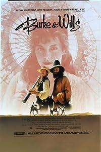 Best movies on netflix Burke \u0026 Wills [UltraHD]