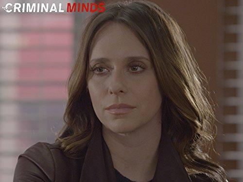 Criminal minds scream tv episode 2015 imdb criminal minds scream tv episode 2015 imdb m4hsunfo