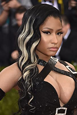 Kimmel Wants the Nicki Minaj Vaccine Testicles Guy on as a Guest (Video)