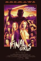 Primary image for The Final Girls