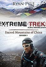 Extreme Treks