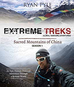 Extreme Treks download torrent