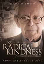 Radical Kindness