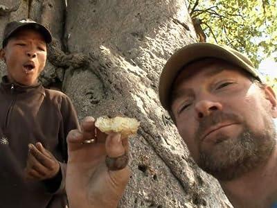 MP4 movies downloads for mobile San Bushmen of the Kalahari [1280p]