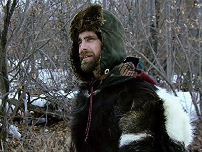 I migliori film di Netflix Edge of Alaska: Thaw and Order  [320p] [480x272] [1920x1200]