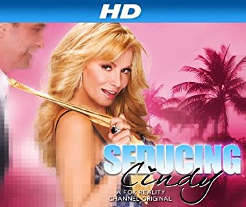 Movie to downloads Seducing Cindy [720x400]