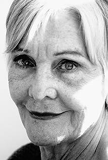 Sheila Hancock New Picture - Celebrity Forum, News, Rumors, Gossip