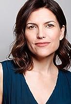 Kathy Christopherson's primary photo
