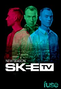 Primary photo for Skee TV