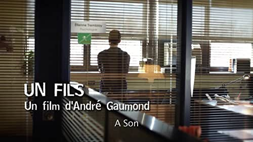 A psychologist, Sebastien Huberdeau, pushes a young boy to tell why he wanted to commit suicide. What he discovers will go beyond his expectations. This film invites people to open up and share their suffering. Remarkable performances of good actors who will catch all our attention and move us.