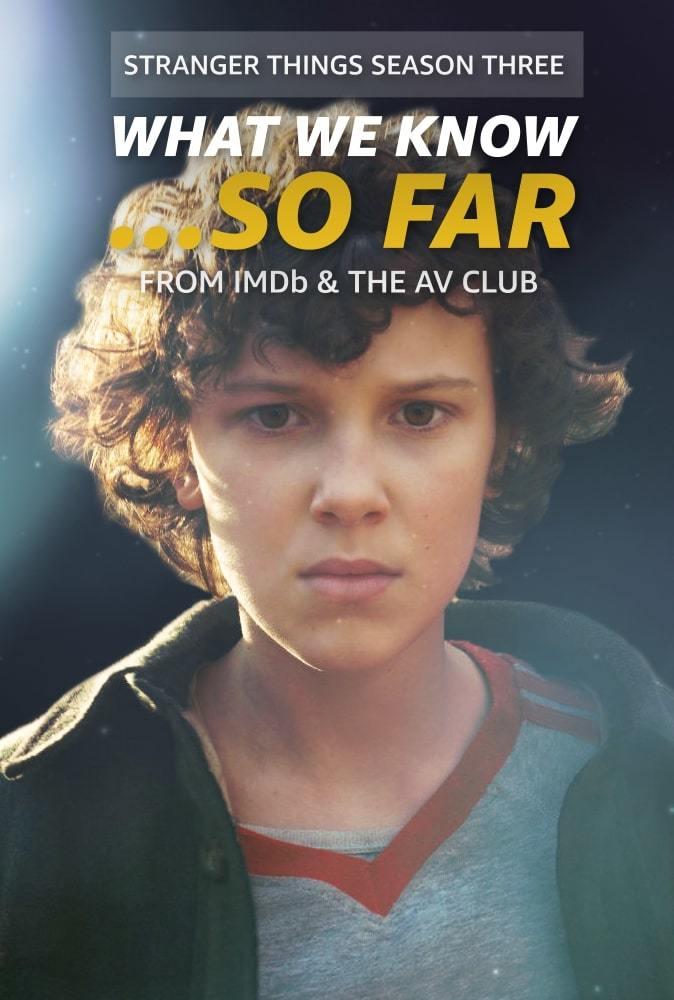 So Far (2018)