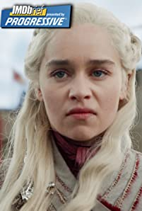 "Before the ""Game of Thrones"" spoilers spill forth, down that cup of coffee! Or at least get it out of the shot, Khaleesi! On this IMDbrief we break down the possible and fiery fate of Daenerys as the Mad Queen."