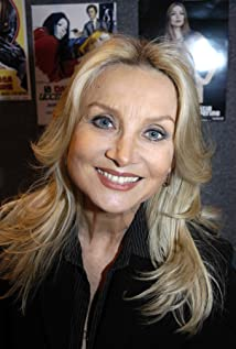 Barbara Bouchet Picture