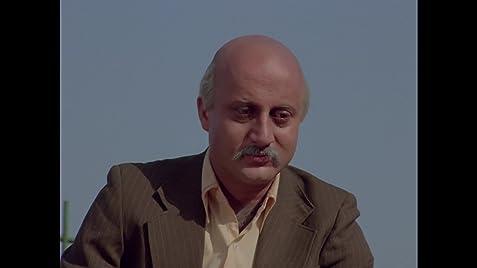 Saaransh 1984 trailer image