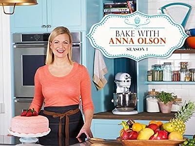 Última descarga de la película HD Bake with Anna Olson: Rolls & Buns [hdrip] [QuadHD]