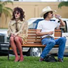 Matthew McConaughey and Jared Leto in Dallas Buyers Club (2013)