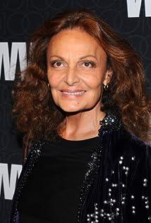 Diane von Fürstenberg Picture