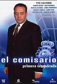 El comisario (1999)