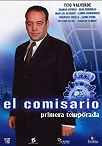 El comisario movie download
