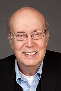 Gary Schwartz Picture
