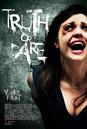 Truth or Die (2012) online sa prevodom