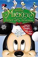 mickeys twice upon a christmas - Mickey Mouse Once Upon A Christmas