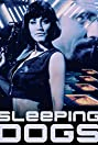 Sleeping Dogs (1997) Poster