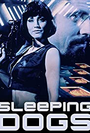 Sleeping Dogs (1997) Poster - Movie Forum, Cast, Reviews