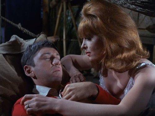 "Gilligan's Island"" Seer Gilligan (TV Episode 1966) - IMDb"