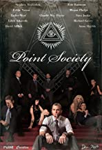 Point Society