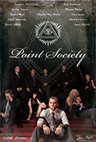 Primary photo for Point Society