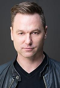 Primary photo for Craig Callow